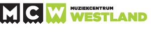 www.muziekcentrumwestland.nl