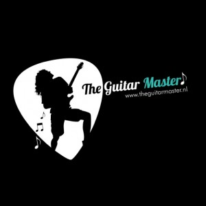 The Guitar Master