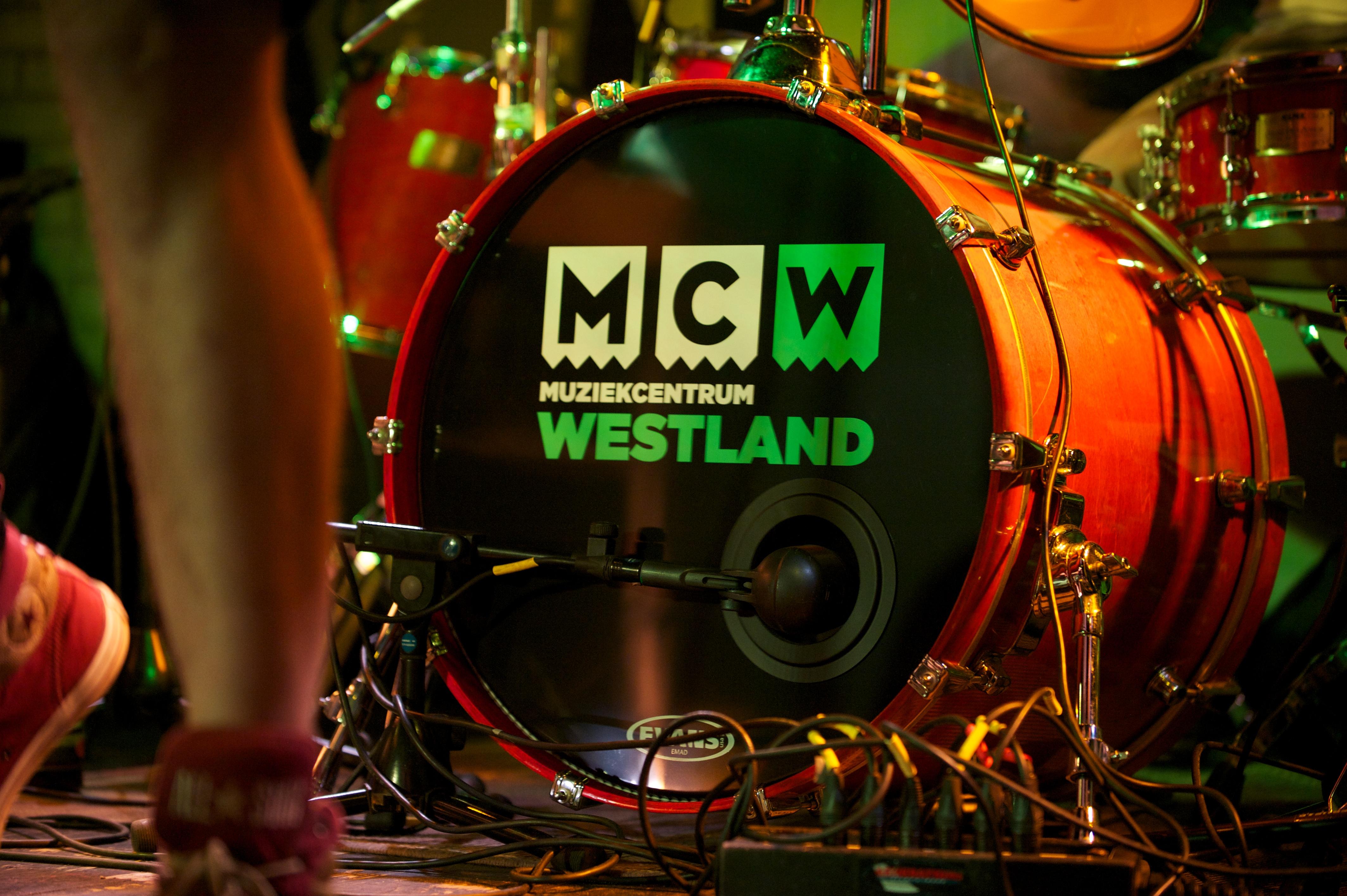 Podium Westland 2013 194