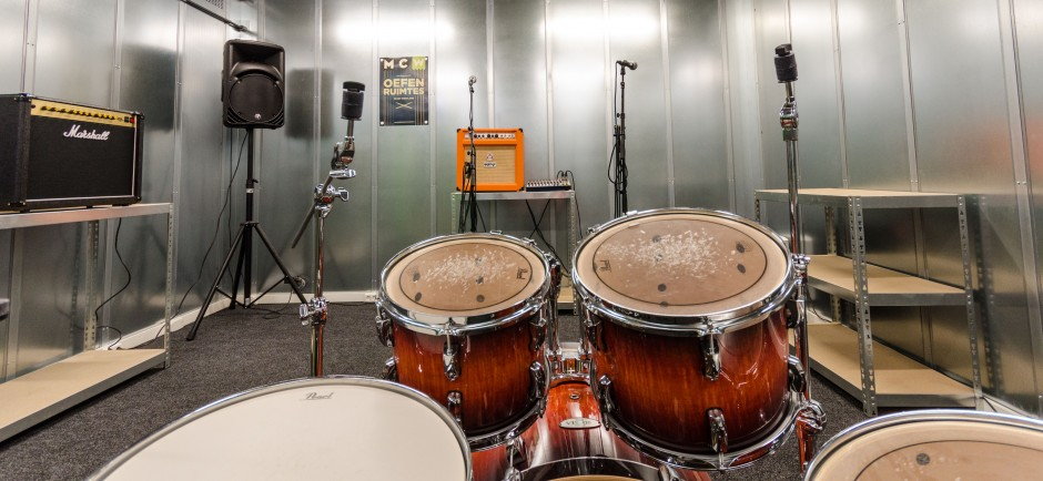 Studio 1_1 940