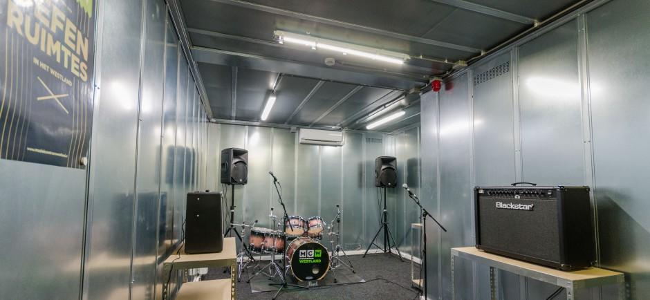Studio 3_1 940