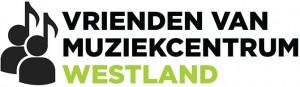 Logo vrienden_web